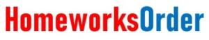 Homeworksorder.com